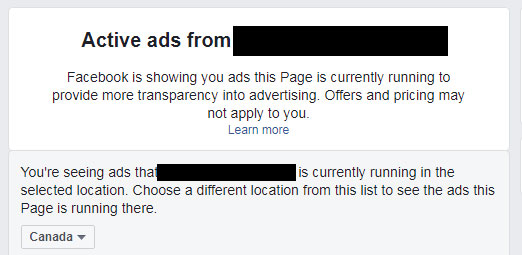facebook-competitor-ads